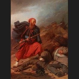 http://www.cerca-trova.fr/15214-thickbox_default/auguste-hadamard-la-guerre-et-la-paix-salon-de-1863-paire-de-tableaux.jpg