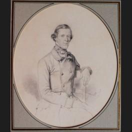 http://www.cerca-trova.fr/15236-thickbox_default/leopold-massard-portrait-de-jeune-homme-dessin.jpg