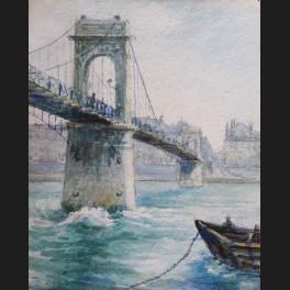 http://www.cerca-trova.fr/15260-thickbox_default/ecole-francaise-circa-1920-la-passerelle-du-college-a-lyon-aquarelle.jpg