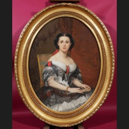 http://www.cerca-trova.fr/15272-thickbox_default/henry-axenfeld-portrait-de-femme-tenant-un-eventail-pastel.jpg