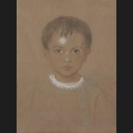 http://www.cerca-trova.fr/15277-thickbox_default/amaury-duval-portrait-de-maurice-van-der-vliet-age-de-deux-ans-dessin.jpg