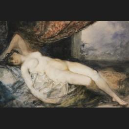 http://www.cerca-trova.fr/15281-thickbox_default/ecole-lyonnaise-du-xixeme-siecle-femme-nue-allongee-dessin.jpg