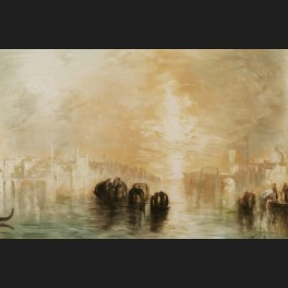 http://www.cerca-trova.fr/15384-thickbox_default/richard-ranft-d-apres-joseph-mallord-william-turner-going-to-the-ball-san-martino-estampe.jpg