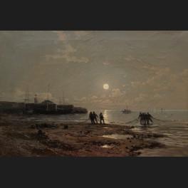 http://www.cerca-trova.fr/15453-thickbox_default/alfred-godchaux-scene-de-peche-au-clair-de-lune-tableau-.jpg