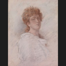 http://www.cerca-trova.fr/15659-thickbox_default/ecole-francaise-symboliste-circa-1880-1900-portrait-de-jeune-femme-dessin.jpg