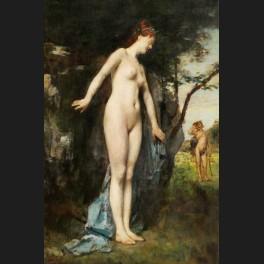 http://www.cerca-trova.fr/15663-thickbox_default/henri-gervex-bacchante-et-satyre-tableau.jpg