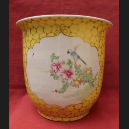 http://www.cerca-trova.fr/15670-thickbox_default/cache-pot-en-porcelaine-du-japon.jpg