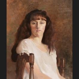 http://www.cerca-trova.fr/15680-thickbox_default/michel-dubost-portrait-de-jeny-ellia-tableau.jpg