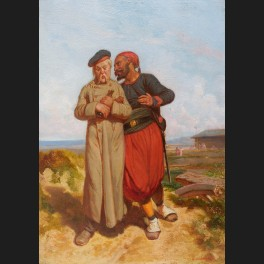 http://www.cerca-trova.fr/15721-thickbox_default/auguste-hadamard-la-guerre-et-la-paix-salon-de-1863-paire-de-tableaux.jpg