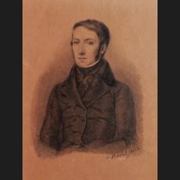 http://www.cerca-trova.fr/15740-thickbox_default/a-raoul-portrait-de-jeune-homme-en-redingote-dessin.jpg