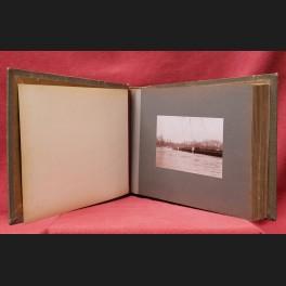 http://www.cerca-trova.fr/15788-thickbox_default/album-de-photographies-sur-l-inondation-de-janvier-1910.jpg