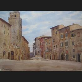http://www.cerca-trova.fr/158-thickbox_default/paul-lemoine-san-gimignano-en-toscane-aquarelle-n52.jpg