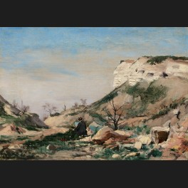 http://www.cerca-trova.fr/15852-thickbox_default/paul-sain-l-artiste-peignant-sur-le-motif-dans-les-environs-d-avignon-tableau.jpg