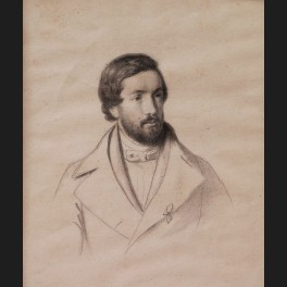 http://www.cerca-trova.fr/15877-thickbox_default/ecole-francaise-du-xixeme-siecle-portrait-de-jeune-homme-barbu-dessin.jpg