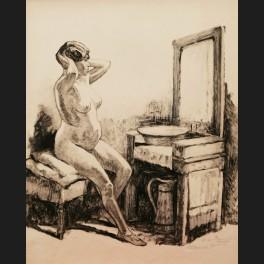 http://www.cerca-trova.fr/15938-thickbox_default/francois-marechal-jeune-femme-a-sa-toilette.jpg