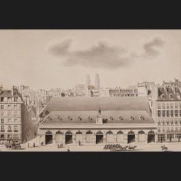 http://www.cerca-trova.fr/15954-thickbox_default/ecole-francaise-1866-monogrammiste-eb-vue-animee-devant-le-marche-saint-germain-dessin.jpg
