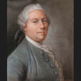 http://www.cerca-trova.fr/16090-thickbox_default/ecole-francaise-circa-1750-attribue-a-jean-valade-portrait-d-homme-au-jabot-de-dentelle-pastel.jpg