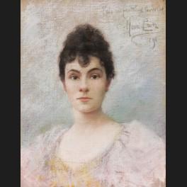 http://www.cerca-trova.fr/16125-thickbox_default/henri-cain-portrait-de-mademoiselle-g-harmand-pastel.jpg