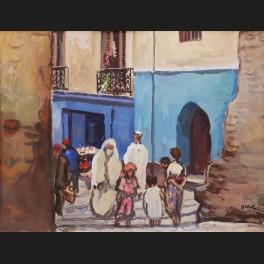 http://www.cerca-trova.fr/16145-thickbox_default/charles-brouty-scene-animee-dans-la-casbah-d-alger-gouache.jpg