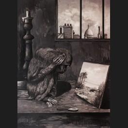 http://www.cerca-trova.fr/16158-thickbox_default/auguste-jouve-le-singe-triste-de-montmartre-dessin.jpg