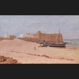 http://www.cerca-trova.fr/16163-thickbox_default/henri-rovel-la-kasbah-de-hammamet-en-tunisie-tableau.jpg