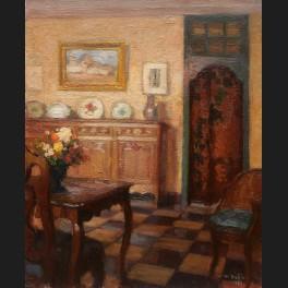 http://www.cerca-trova.fr/16183-thickbox_default/maurice-ruffin-vue-d-interieur-tableau-.jpg