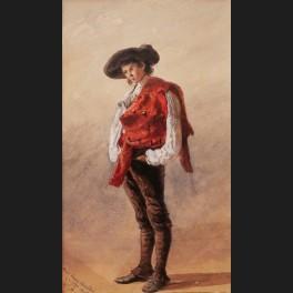 http://www.cerca-trova.fr/16201-thickbox_default/attribue-a-eugene-deveria-homme-des-pyrenees-en-costume-aquarelle.jpg