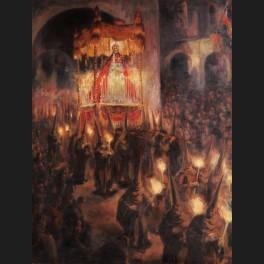 http://www.cerca-trova.fr/16212-thickbox_default/charles-ernest-smets-procession-durant-la-semaine-sainte-a-seville-tableau.jpg