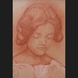 http://www.cerca-trova.fr/16219-thickbox_default/ecole-francaise-du-xixeme-siecle-attribue-a-leon-detroy-portrait-de-jeune-femme-les-yeux-baisses-dessin.jpg