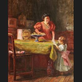 http://www.cerca-trova.fr/16253-thickbox_default/ecole-francaise-de-la-seconde-moitie-du-xixeme-siecle-femme-et-fillette-dans-un-interieur-tableau.jpg