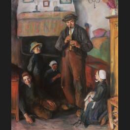 http://www.cerca-trova.fr/16256-thickbox_default/jean-launois-famille-vendeenne-dans-un-interieur-pastel.jpg