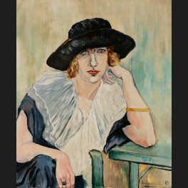http://www.cerca-trova.fr/16338-thickbox_default/henry-kistemaeckers-portrait-de-femme-au-chapeau-tableau.jpg