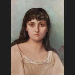 http://www.cerca-trova.fr/16342-thickbox_default/princesse-mathilde-portrait-de-jeune-femme-peut-etre-une-albanaise-aquarelle.jpg