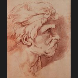 http://www.cerca-trova.fr/16346-thickbox_default/hugues-taraval-etude-de-tete-d-homme-de-profil-dessin.jpg