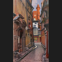 http://www.cerca-trova.fr/16376-thickbox_default/pierre-georges-castex-la-rue-tripiere-dans-le-vieux-toulouse-tableau.jpg