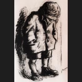 http://www.cerca-trova.fr/16387-thickbox_default/javier-ou-xavier-bueno-l-enfant-triste-dessin.jpg