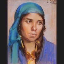 http://www.cerca-trova.fr/16394-thickbox_default/constant-desire-clety-portrait-de-femme-berbere-en-algerie-pastel.jpg