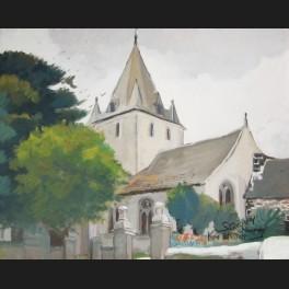 http://www.cerca-trova.fr/16613-thickbox_default/suzanne-gueguen-l-eglise-de-ker-nitron-a-lanmeur-gouache.jpg