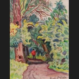http://www.cerca-trova.fr/16677-thickbox_default/henri-lienard-dit-henri-de-saint-delis-promenade-en-foret-aquarelle.jpg