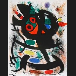 http://www.cerca-trova.fr/1678-thickbox_default/joan-miro-pasadena-art-museum-1969-lithographie.jpg