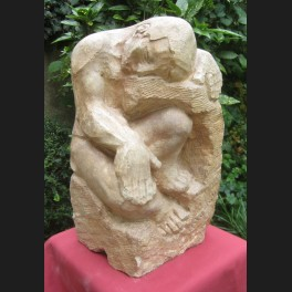 http://www.cerca-trova.fr/1684-thickbox_default/luis-montull-homme-endormi-sculpture.jpg