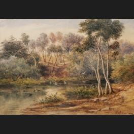 http://www.cerca-trova.fr/16847-thickbox_default/jean-christophe-frederic-francois-d-andiran-paysage-des-landes-aquarelle.jpg