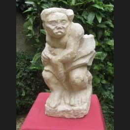 http://www.cerca-trova.fr/1688-thickbox_default/luis-montull-femme-assise-sculpture.jpg