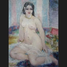 http://www.cerca-trova.fr/17-thickbox_default/suzanne-blanche-kaehrling-odalisque-nue-tableau-orientaliste.jpg
