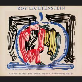 http://www.cerca-trova.fr/17594-thickbox_default/d-apres-roy-lichtenstein-affiche-pour-une-exposition-a-la-galerie-daniel-templon-offset-lithographique.jpg