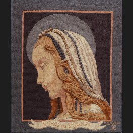 http://www.cerca-trova.fr/17620-thickbox_default/tapisserie-d-aubusson-representant-la-vierge-de-saint-galmier.jpg