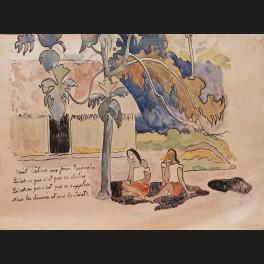 http://www.cerca-trova.fr/17649-thickbox_default/d-apres-paul-gauguin-nuit-caline-fac-simile.jpg