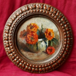 http://www.cerca-trova.fr/17705-thickbox_default/ecole-francaise-circa-1900-zinnias-dans-un-vase-tableau.jpg