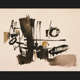 http://www.cerca-trova.fr/17720-thickbox_default/ecole-francaise-circa-1960-abstraction-encre-.jpg