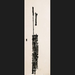 http://www.cerca-trova.fr/17724-thickbox_default/ecole-francaise-circa-1960-abstraction-encre-.jpg